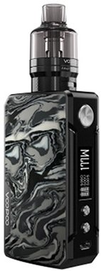VOOPOO Drag 2 Refresh 177W Grip Full Kit