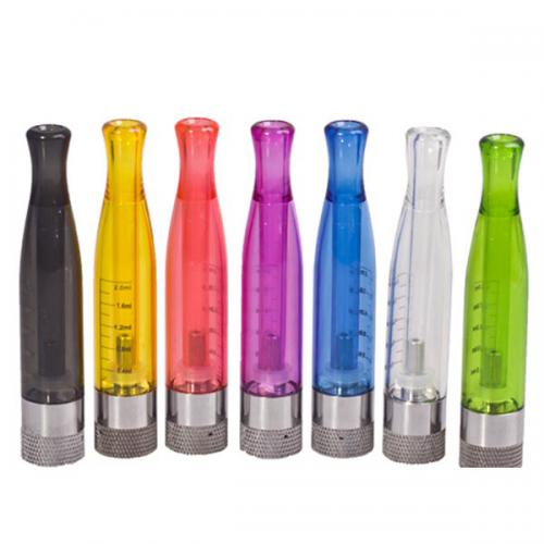 Clearomizer H2