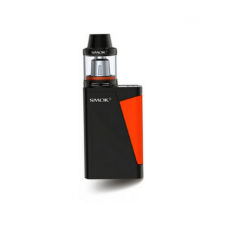 SMOK H-Priv Mini