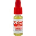 PŘÍCHUŤ PJ EMPIRE 10ML SIGNATURE LINE YUMMY DOHH
