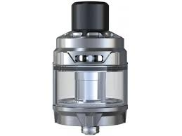 CUBIS MAX CLEAROMIZER 5ML