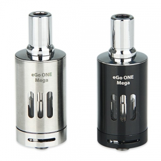 JOYETECH EGO ONE MEGA CLEAROMIZER 4ML