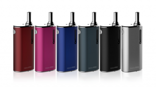 Eleaf iStick Basic set GS-Air 2