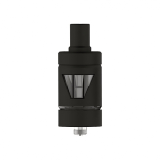 JOYETECH TRON-S CLEAROMIZER 4ML