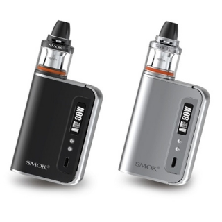 SMOK OSUB Plus 80W TC