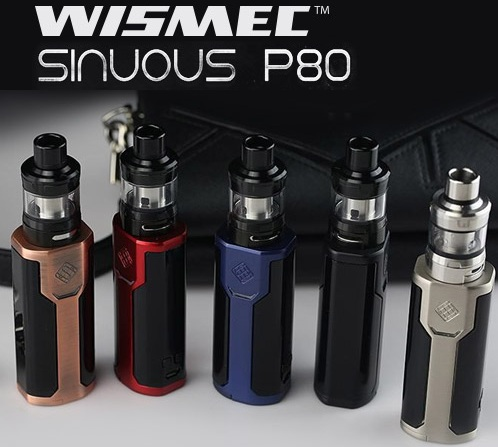 slide /fotky19498/slider/all-colours-wismec-sinuous-p80-vape-kit.jpg