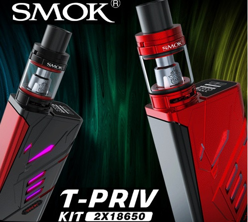 slide /fotky19498/slider/smok-t-priv-kit-hero.jpg